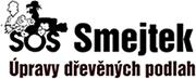 SOS-Smejtek.cz